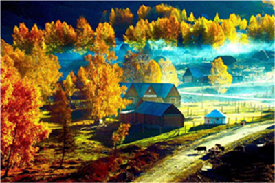 秋季禾木大.jpg