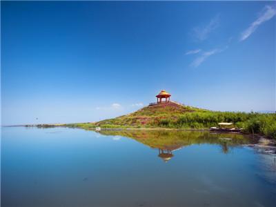 博斯腾湖2号.jpg