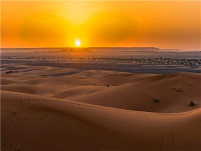 达瓦昆沙漠1号.jpg