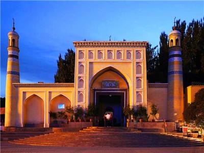 艾提尕尔清真寺2号.jpg