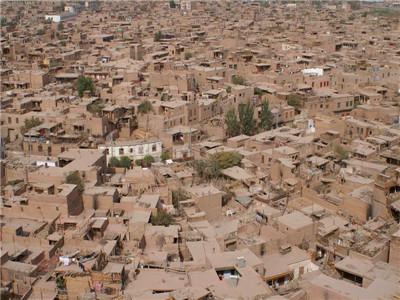 喀什老城1号.jpg