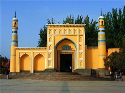 艾提尕尔清真寺3号.jpg