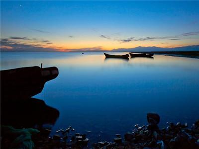 博斯腾湖3.jpg
