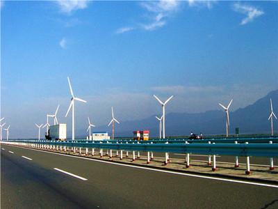风力发电站800600.jpg