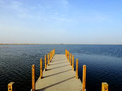 博斯腾湖6号.jpg