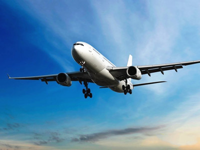 飞机图片800600.jpg
