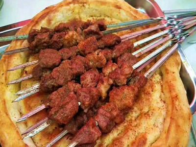 馕烤肉串800600.jpg